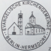 Ev. Kirchengemeinde Hermsdorf
