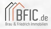 Brau & Friedrich Immobilien Bürogemeinschaft