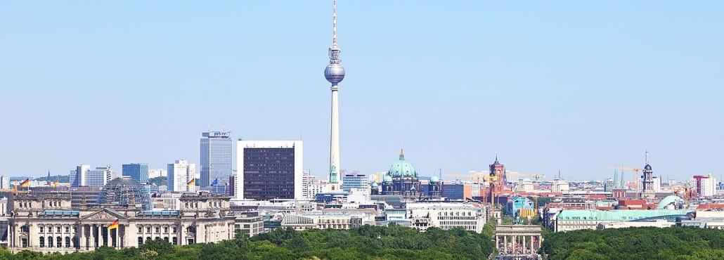 Sperrmüll Bernau wohnungsauflösung entrümpelung sperrmüll in berlin
