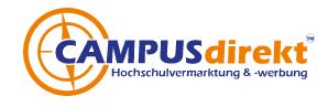 CAMPUSdirekt I Hochschulwerbung Hochschulmarke_ - https___www.campusdirekt.de_