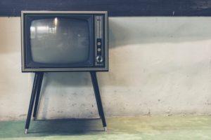 Fernseh-entrümpeln-berlin Entrümpelung