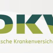DKV Service-Center