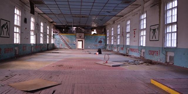 Haushaltsauflösungen-in-Brandenburg
