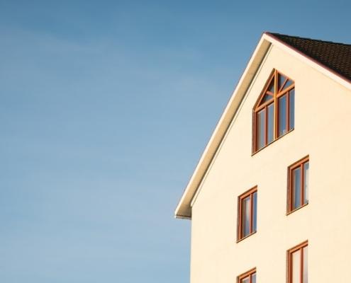 Wohnungsauflösung-Falkensee-Berlin