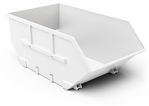 Container 1